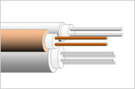 MI Thermocouple Cables & RTD Cables