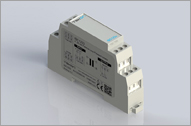 Isolators and Signal Converters